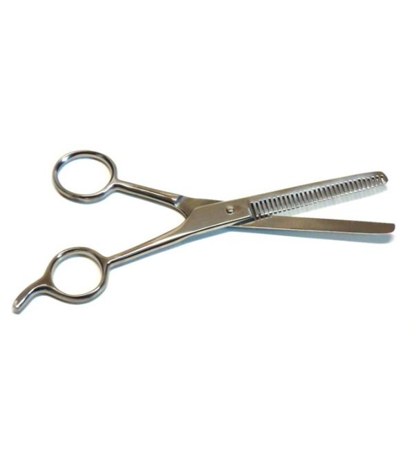Scissors Single Teeth Sided