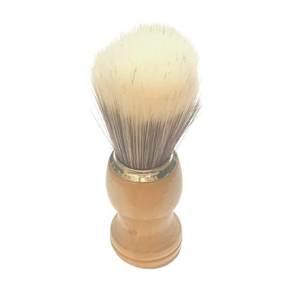 Barber Shaving Brush Tool