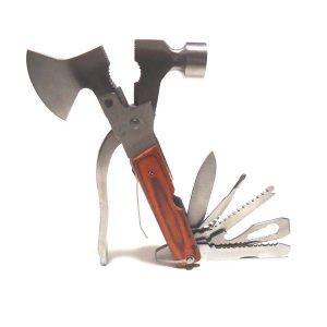 Tools Set Hammer Knife Blade