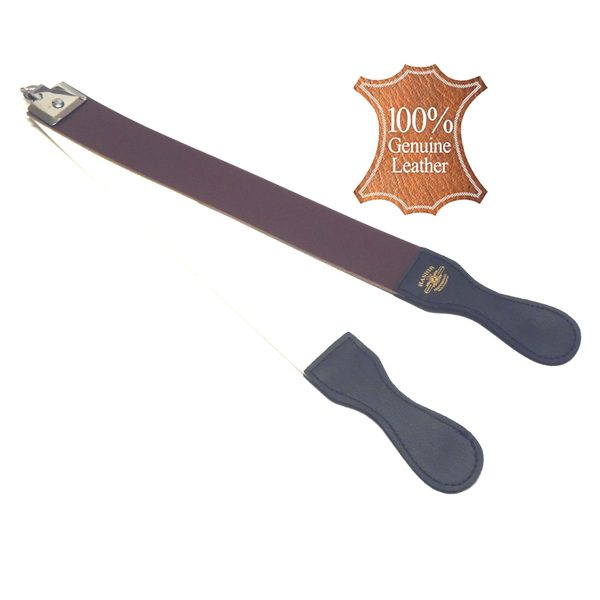 Professional Barber Leather Strop