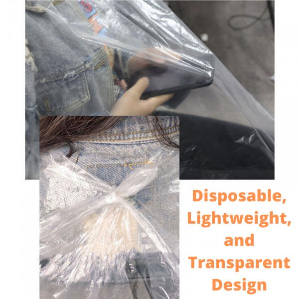 50pcs-large-disposable-apron