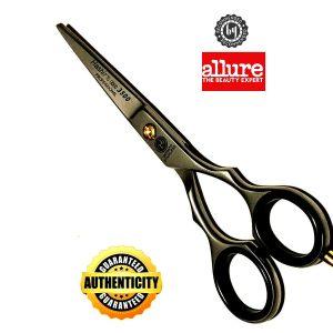"""5.5"""" GERMAN Hair Cutting Scissors"""