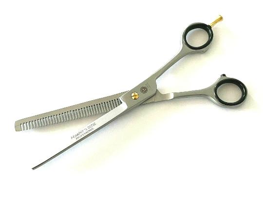 6.5 Teeth Thinning Scissors