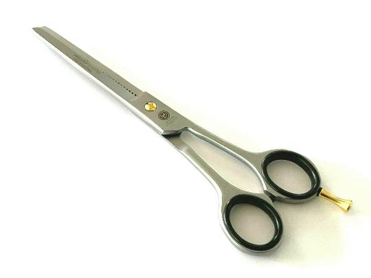 """Thinning Scissors Shears 7.5"""""""