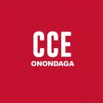 cce-onondaga