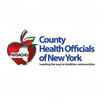 county-health-official