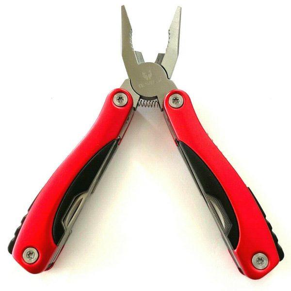 Folding Hand Knives Multi Tool