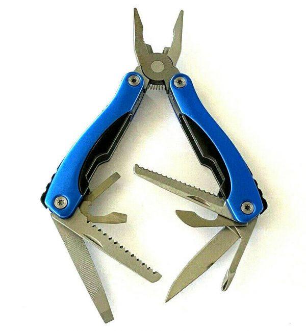 folding knife,screw