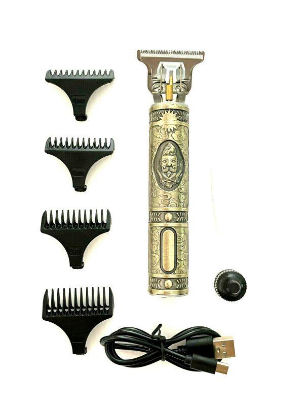 T-Liner hair cutter