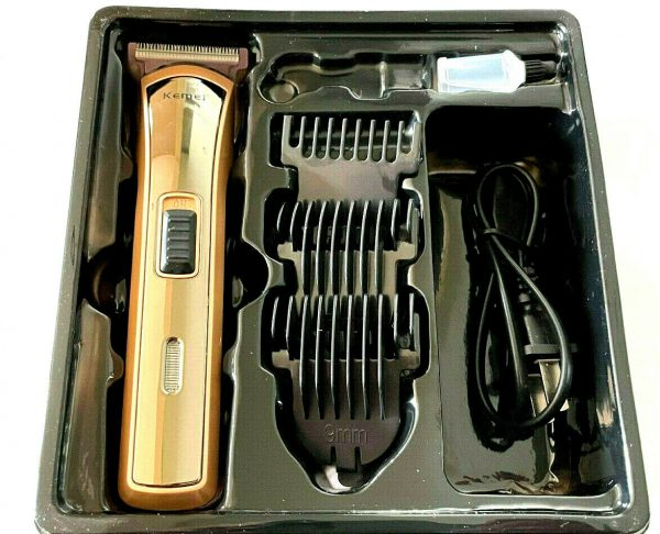 Advanced Shaver Trimmer Haircutter