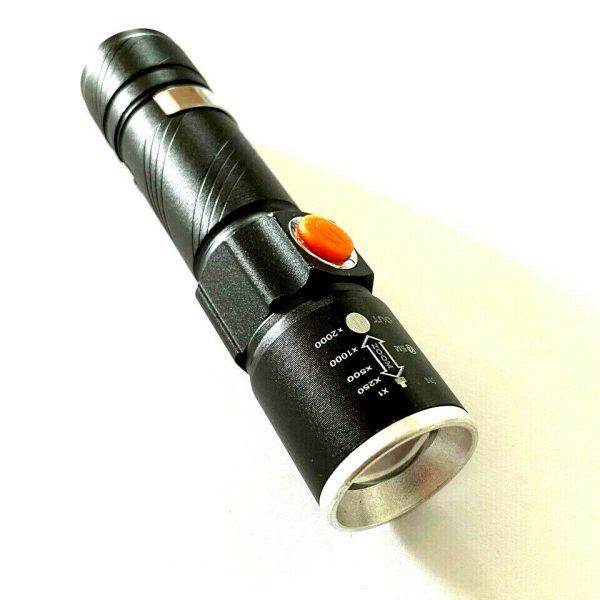 Super Ultra Bright LED
