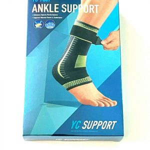 Ankle Sports Support Brace