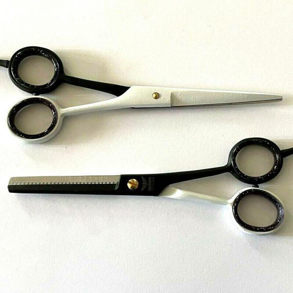 GERMAN Hair Salon Shears