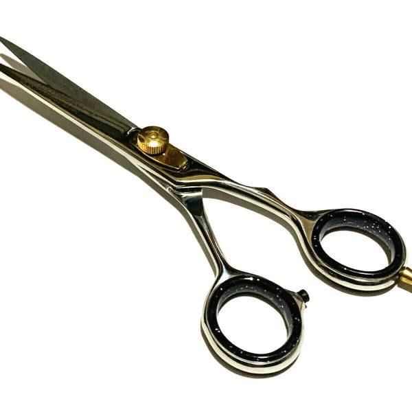 German Hair Cutting Shears