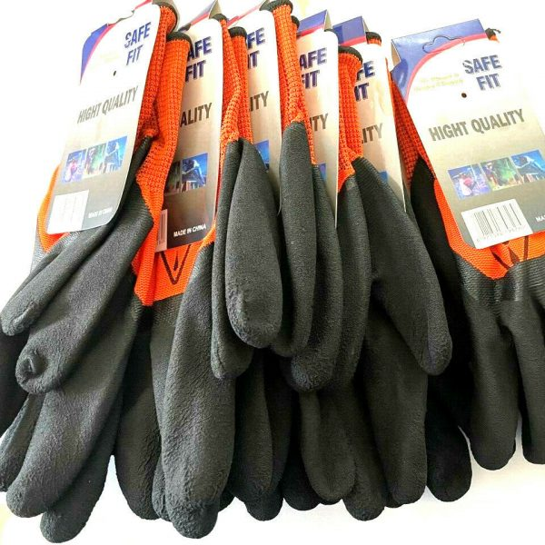 Gloves Professional