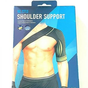 Shoulder Brace Cuff Pain Relief Support
