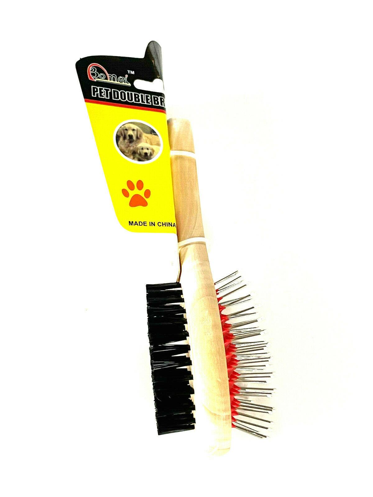 Dog Cat Pet Hair Grooming